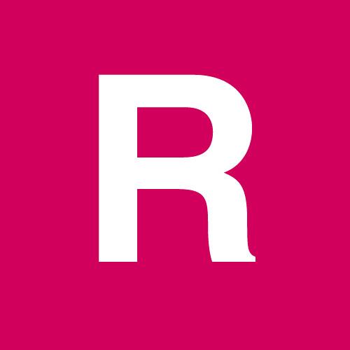 Reload - Crystal Ltd