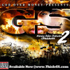 15. GS - Lord Have Your Way