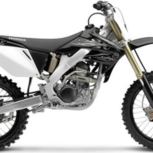 Dirtbike2