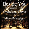 Beside You (Orchestra)