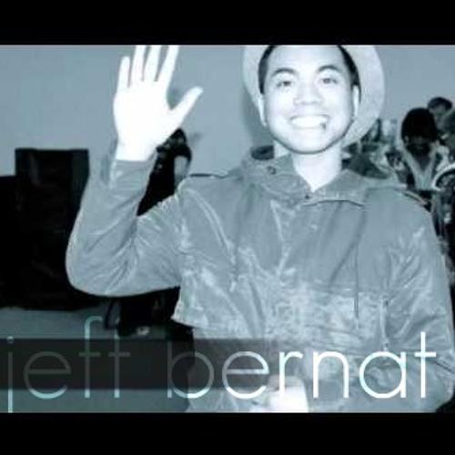 Jeff Bernat - Doesn't Matter