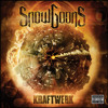 Snowgoons - Three Bullets (feat. Esoteric, Mykill Miers, Timkbo King & Qualm)