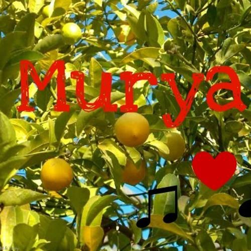 Murya - Lemon Trees