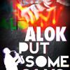 Alok - Put some saxo on