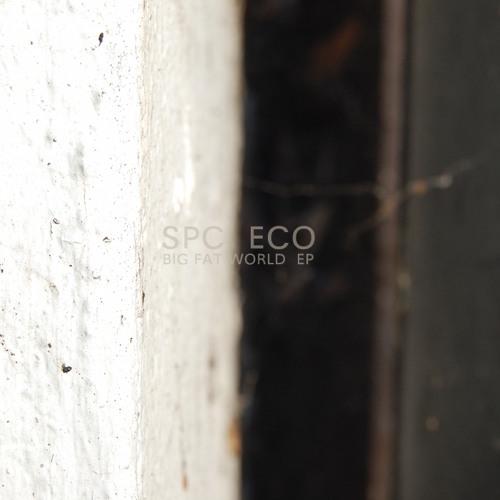 SPC ECO - Gone (Crying Vessel Remix)
