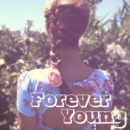 Youth Group - Forever Young (Rico Caruso Remix)
