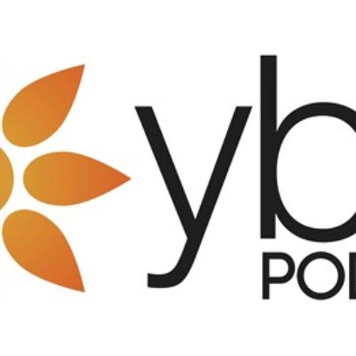 YBD Podcast 2