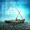 Download Jeevan Jal Mp3