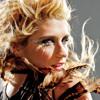 Kesha - Tik Tok (Onur Karaman Style)