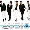 B5 - On U Like Rain