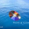 dj Havet - Pixeljunk