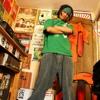 Lo Que Siento - EleeDos feat Spictacular, Mrk(coro)Holly Lion/ Hip Hop Centroamerica