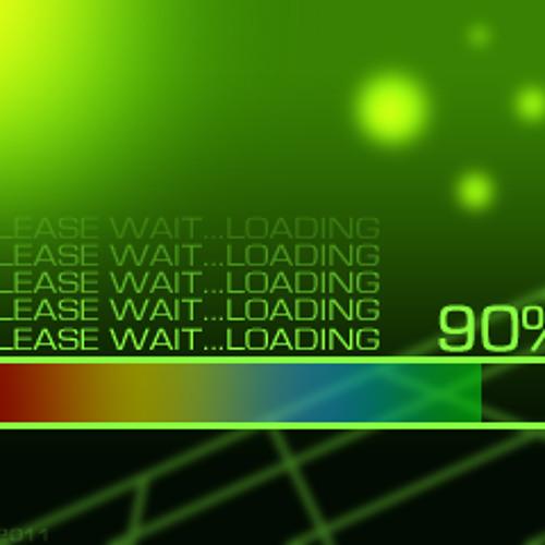 Please Wait...Loading