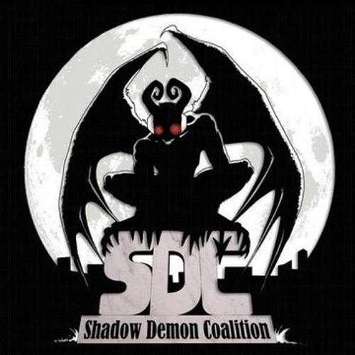 Shadow Demon Coalition