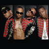 Pretty Ricky - Pacman Your Body
