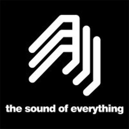 V-Sag feat. Alexandra McKay - Feather (DJ Tarkan Remix)