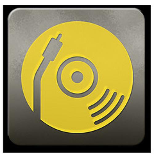 Dubstep Mixes Turntable.fm