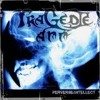 Tragedie Ann - Tech Nine (semi automatic)