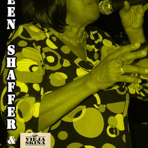 Mixtape Doreen Shaffer