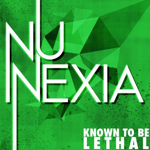 NuNexia *FREE DOWNLOAD LINK IN DESCRIPTION*