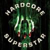 Hardcore Superstar - wild boys