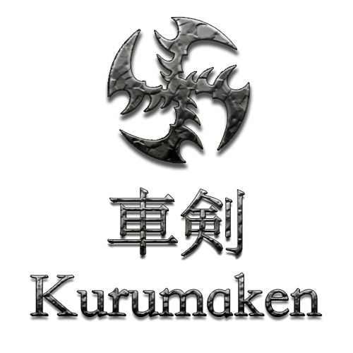 Geiko by 車剣 - Kurumaken™