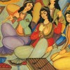 Download Xoshtrin Gorani Yonani أغنيه يونانيه حلوه جدا Mp3