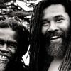 twinkle brothers Garance Reggae Festival 2011 by sunday culture team mp3