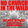 NO CHURCH IN THE WILD (THE VINYL RITCHIES' SUPERSTITIOUS MOOMBAHMASH) - JAY-Z and Kanye West
