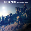 07-linkin park-empty spaces - when they come for me
