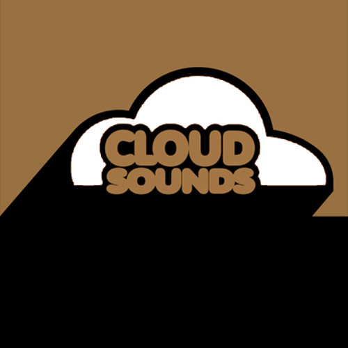 Cloud Sounds Jingle