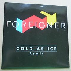 ChSR - Cold as f...n' ice [v2]