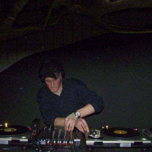 Dj Kadis - Deep Studio Mix 7.2011