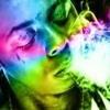 Lil Wayne ft Nicki Minaj, Rick Ross, The Game - Rah ! (DiRTY)