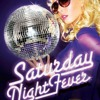 Megamix Saturday Night Fever vol. 1 ( Remix Dee Jay Manuelito Funk feat. Dj Dany )