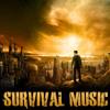 Survival Music