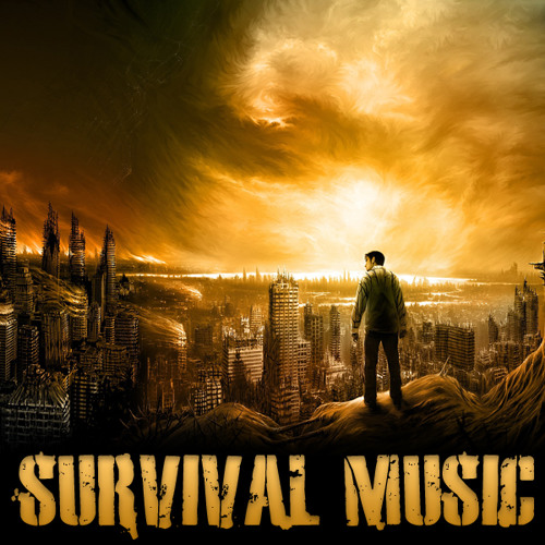 Survival Music