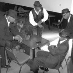 Klass Band Brotherhood - Sugaa Shack ''Sugar Shack''