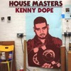 Kenny_dope - be your freak (kenny dope o'gutta mix)