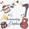 SEA 008 : Swimming Elephants - At The Zoo