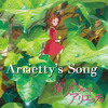 Arrietty's Song(English Version)