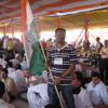 Bharat Humko Jaan Se Pyara Hai Subodh Mp3