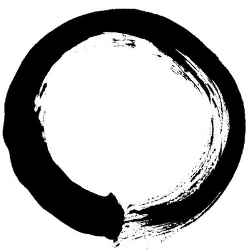 Kexx & SubGun - Circle [FREE TUNE]