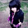 Baby Alice  - Piña Colada (R@fy Dj-Rmx)