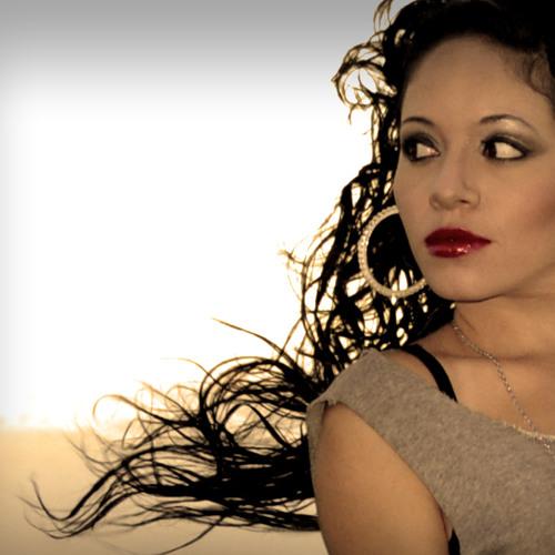 Diva Ice - I Love You - Feat Dj Topop La Maskara