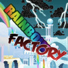 Rainbow Factory Mp3