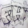 Greek Rap-Spongii