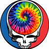 Grateful Dead - Fire on the Mountain 5/8/77
