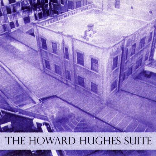 Solaris - Howard Hughes Suite
