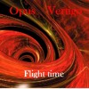Flight time - musique classique electro remix - opusvertigo 2011
